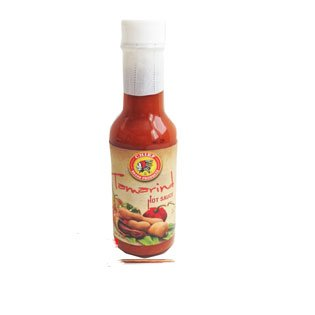 chief tamarind sauce