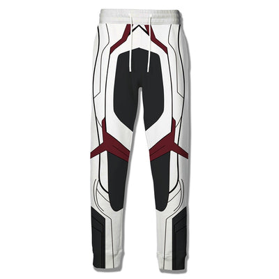 Avengers Endgame Pants Express Shipping
