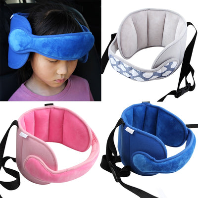 Children's Sleepsecure