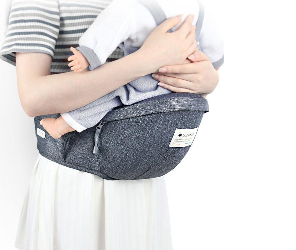 KangaHip™(Baby Hip Carrier) - Kangaroo Buddy