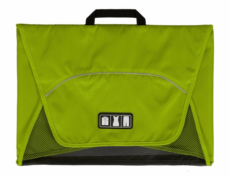 Quicker Pack™ (Luggage Travel Gear) - Kangaroo Buddy