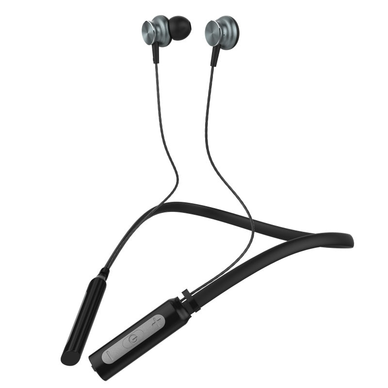Sports v.L9™ (Wireless Neckband Headset) - Kangaroo Buddy