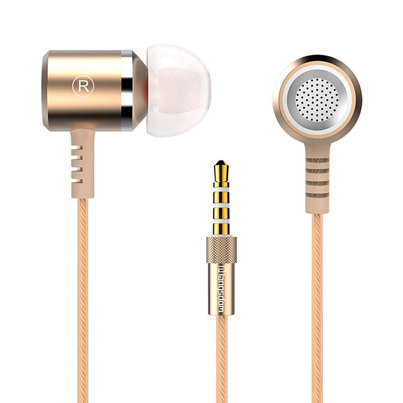 Maxda M1™ (Classical-In Ear) - Kangaroo Buddy