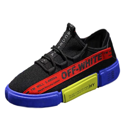 Off White™ TM WILL Sneakers