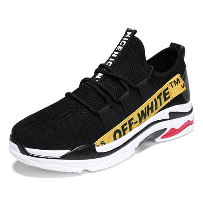 Off White™ TM WILL lbs Nice Sneakers