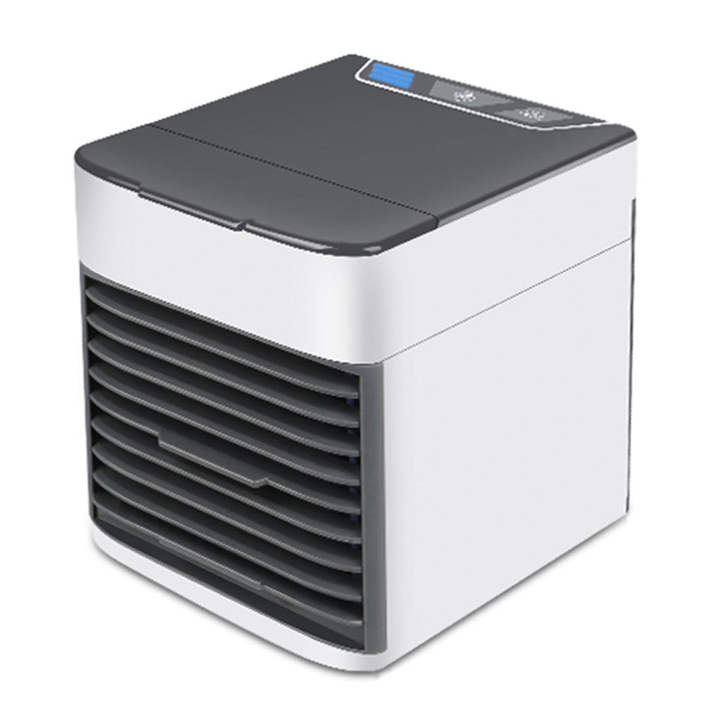 3-in-1 Mini Portable A/C