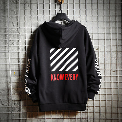 Know Every Off-White Streetwear
