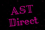 AST Direct