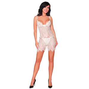 Corsetti Ersilia Lucie Deirre Sexy Dress - Adult sex toys direct