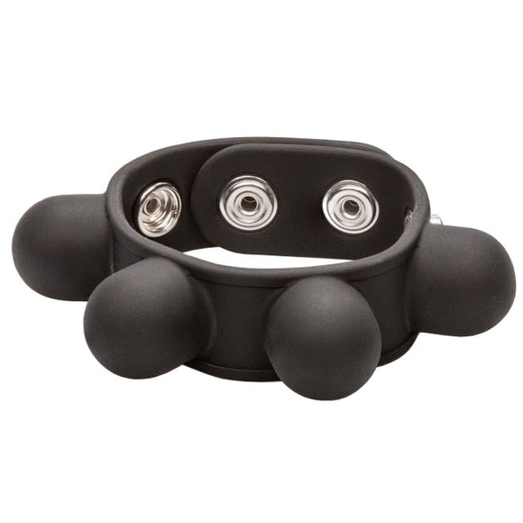 Weighted Ball Stretcher - Adult sex toys direct