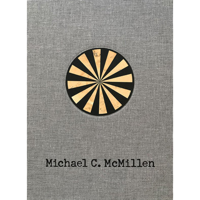 Michael C. McMillen: Train of Thought