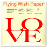 Flying Wish Paper Mini Kits