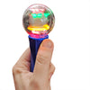 OMCA LED Spinning Wand