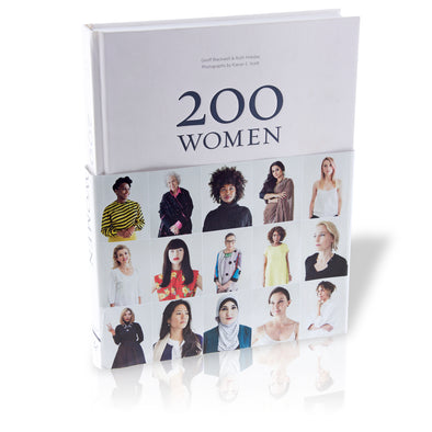 200 Women - Oakland Museum of California Store