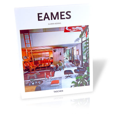 Eames - Oakland Museum of California Store