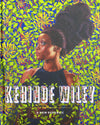 Kehinde Wiley: A New Republic - Oakland Museum of California Store