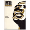 Umber Magazine - Oakland Museum of California Store
