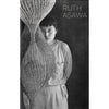 Ruth Asawa - Oakland Museum of California Store