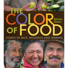 Color of Food - Oakland Museum of California Store