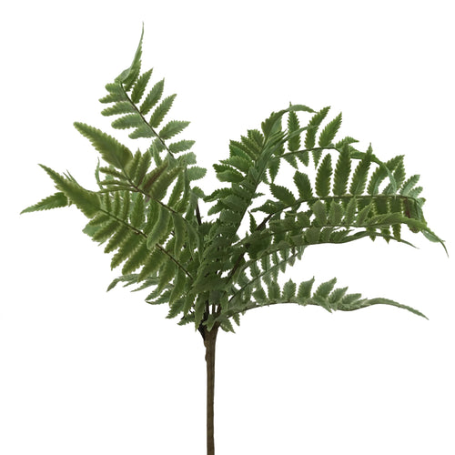 AL-017 - Fern Spray<br>(Set of 3 - 6) - Decor Garden - SEO - Image