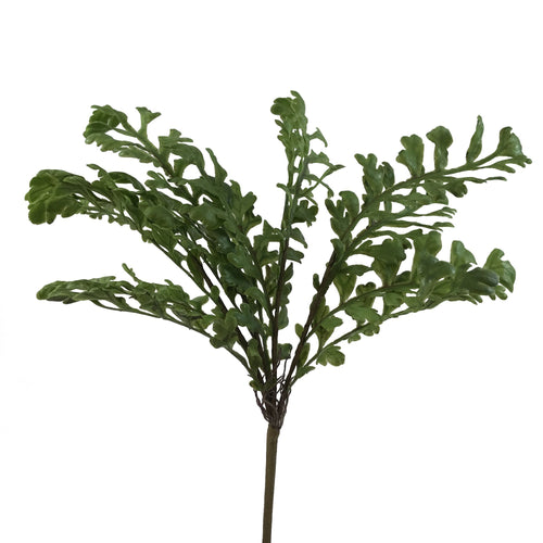 AL-018 - Fern Spray<br>(Set of 3 - 6) - Decor Garden - SEO - Image