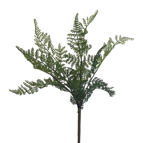 AL-022 - Fern Spray<br>(Set of 3 - 6) - Decor Garden - SEO - Image