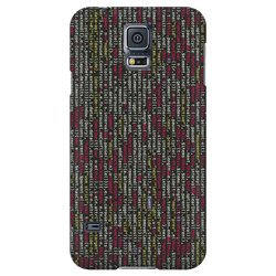 GearLogic - Science Jewelry & Science Shirts | Coding Phone Case (Galaxy/iPhone)