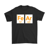 [Quality Science Apparel, Jewelry & Accessories Online] - GearLogic