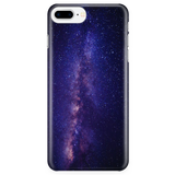 GearLogic - Science Jewelry & Science Shirts | Outer Space Phone Case (Galaxy/iPhone)