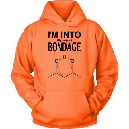 Mad Scientist Degree Science T-Shirt