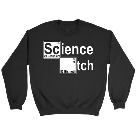 It's Not Rocket Surgery Science Long Tee