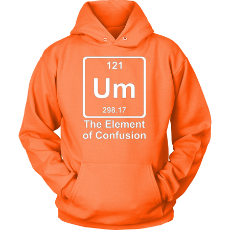 Teach the Alchemy Controversy Science Sweatshirt
