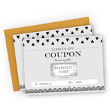 10 Grey Scratch Off Coupons