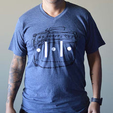 Men-Amp-Navy-VNeck