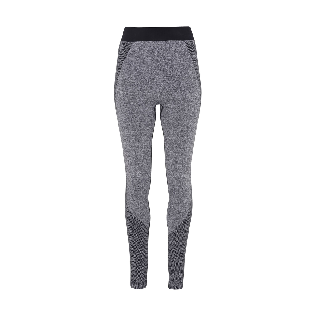 RHINO3 Women's Seamless Multi-Sport Sculpt Leggings