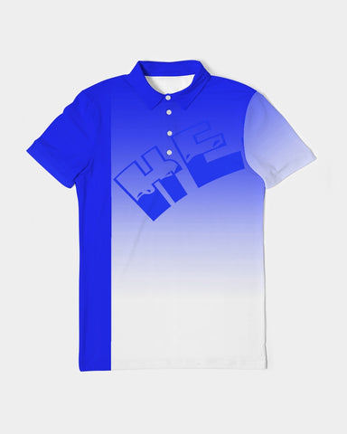 ΉΣƧKJΣ Hi-Tech Polo