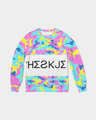 Image of ΉΣƧKJΣ Hi-Tech Pullover