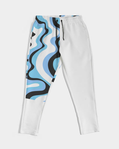 ΉΣƧKJΣ Hi-Tech Track Pants