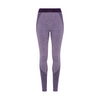 Image of RHINO3 Women's Seamless Multi-Sport Sculpt Leggings