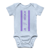 Image of BOLT Baby Onesie