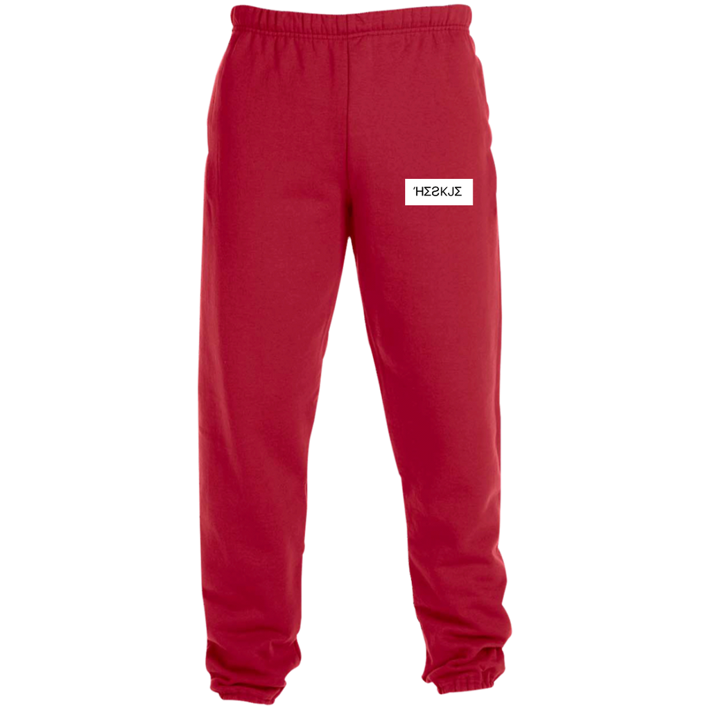 BOX LOGO Sweatpant