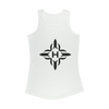 Image of HESKJE REGAL H Women Performance Tank Top