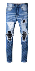 Image of HESKJE Bull Denim Jean