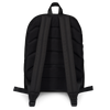 Image of RACING Backpack