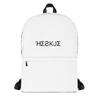 Image of LOGO Backpack