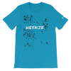 Image of HESKJE T-Shirt