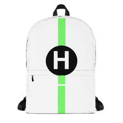 NEON H Backpack