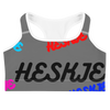Image of HESKJE Sports Top