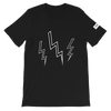 Image of STORM T-Shirt