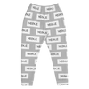 Image of Men's Joggers